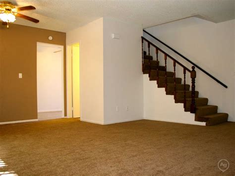 2 bedroom apartments in lancaster ca somerset townhomes apartments lancaster ca 93534
