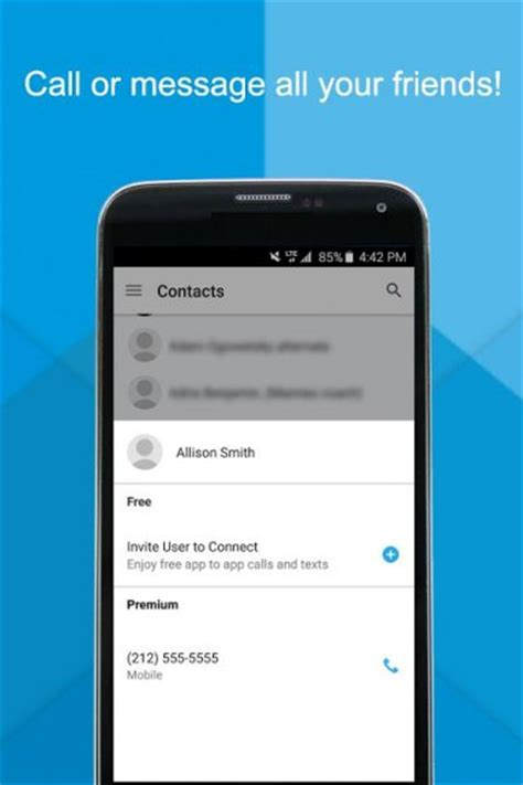 magicjack apk magicjack connect calling apk for android aptoide