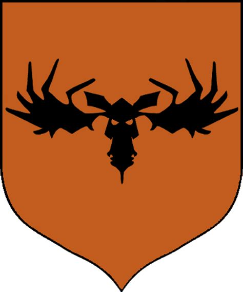 house wikia house hornwood game of thrones wiki fandom powered by wikia
