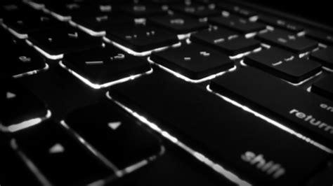 wallpaper mac keyboard backlight mac keyboard keyboards technology background