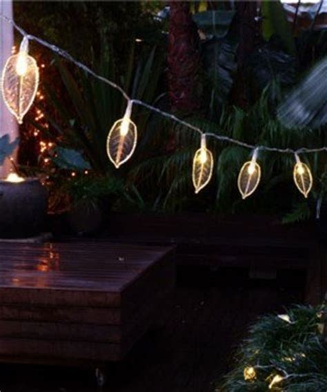 solar outdoor fairy lights australia modern patio outdoor