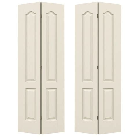 8 Bifold Closet Doors Bifold Closet Doors 28 X 80 27 Inch Bifold Interior Doors 72 Closet Doors 100 8 Foot