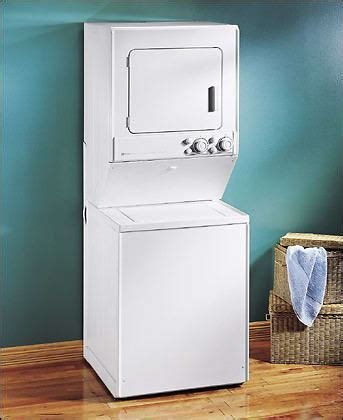 Maytag LSE7806ACE 28 Inch Electric Laundry Center with 2.5