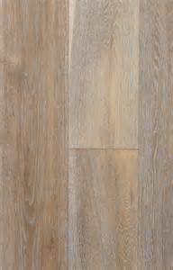 engineered flooring engineered flooring driftwood