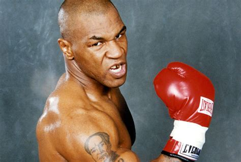 the mike tyson theory of donald marginal revolution