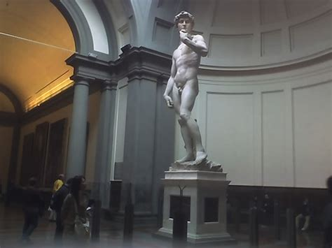 michelangelo david michelangelo s david flickr photo sharing