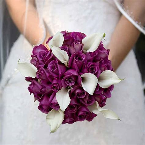 Cheap Wedding Flower Idea by Summer Flower Wedding Flower Ideas