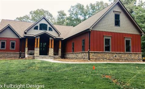 mountain view house plans 2000 square house plans by max fulbright designs