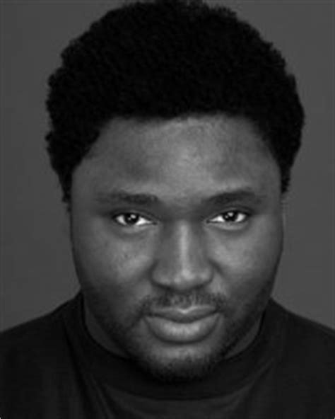Nonso Anozie | Game of Thrones Wiki | FANDOM powered by Wikia