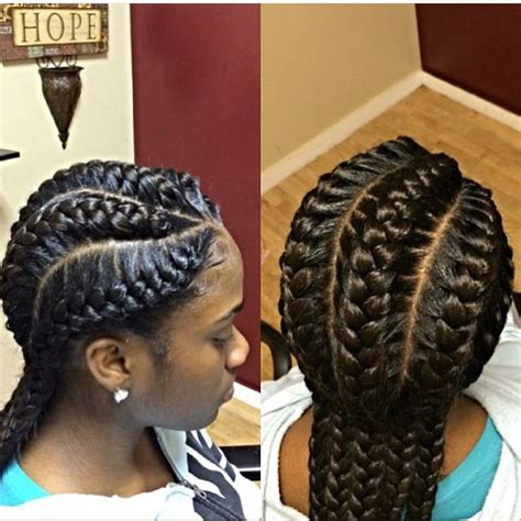 how to do goddess braids on a person with very thin hair braids goddessbraids cornrows hair on instagram