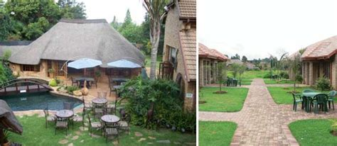 The Wedding Box Johannesburg South Africa by The Mannah Executive Guest Lodge Businesses In Gauteng