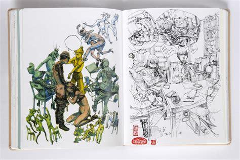 sketchbook jung gi jung gi superani omphalos