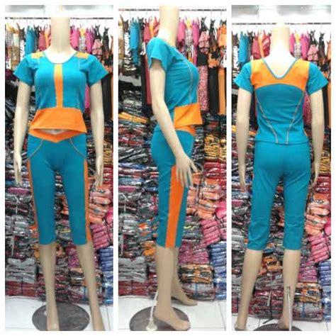 Baju Senam Erobic Toko Jual Baju Senam Grosir Di Cirebon Murah Baju Senam