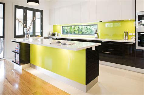 Lime kitchen pictures modern lime kitchen smith amp smith kitchens