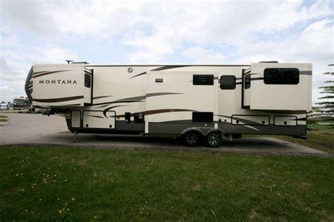 montana 5th wheel for sale keystone montana rvs for sale new used 5th wheel montanas