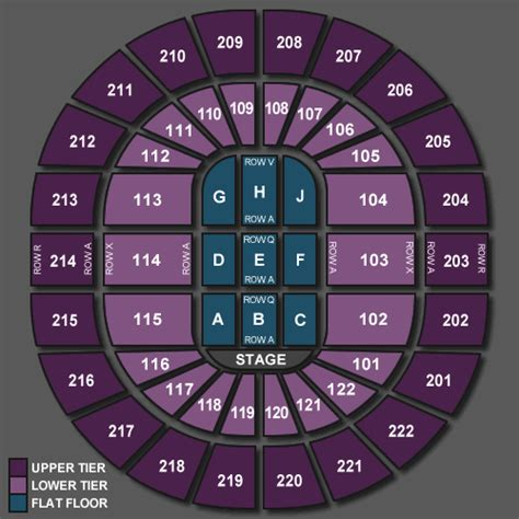 manchester arena floor plan miranda hart tickets for manchester arena on friday 14th