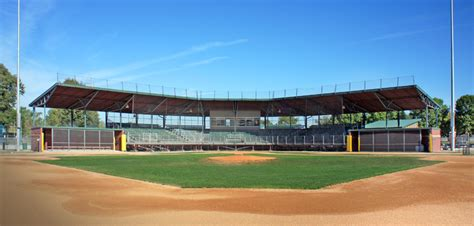 of nebraska lincoln baseball projects sson construction general contractor