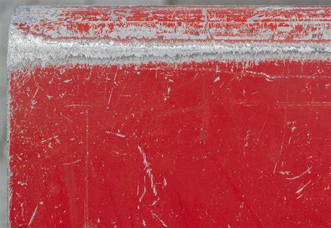 MetalScratches0079   Free Background Texture   metal