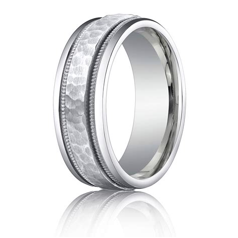 white gold mens celtic wedding bands criolla brithday