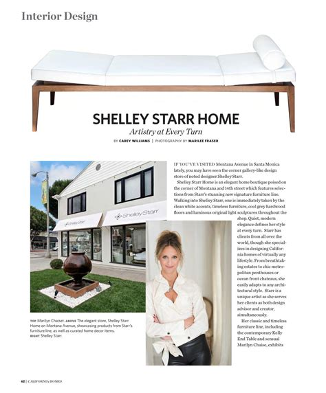 california homes winter by magazine issuu page modern california homes winter 2016 17 by california homes