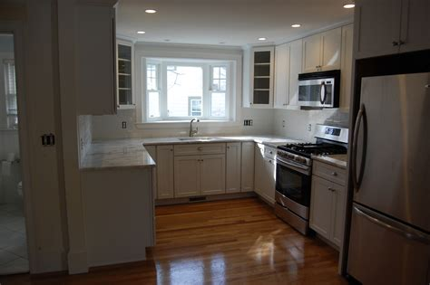 custom kitchen cabinets massachusetts home remodeling custom cabinets flooring amesbury