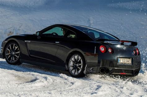 nissan car 2015 nissan gtr gas mileage and specification for 2015 models