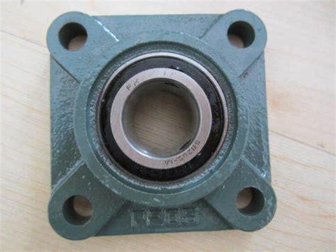Pillow Block Bearing Ucfc 210 50mm china ucfc 210 pillow block bearing china pillow block bearing