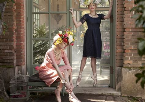 shabby apple vintage party dresses bridesmaids sponsored post wedding wardrobe 100 layer cake