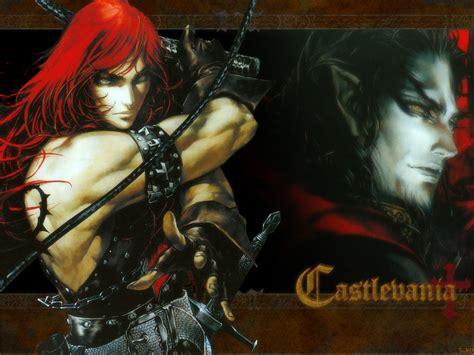 Neca 3 5 Castlevania Dracula X Chronicles Simon Belmont Mini F castlevania simon belmont castlevania