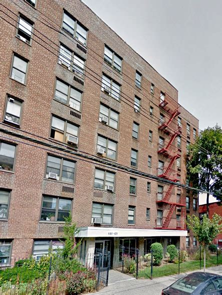 stoneridge appartments stoneridge apartments 132 25 maple avenue nyc rental