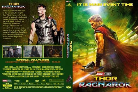 thor film wikipedia deutsch 17 best images about custom dvd cover designs on pinterest