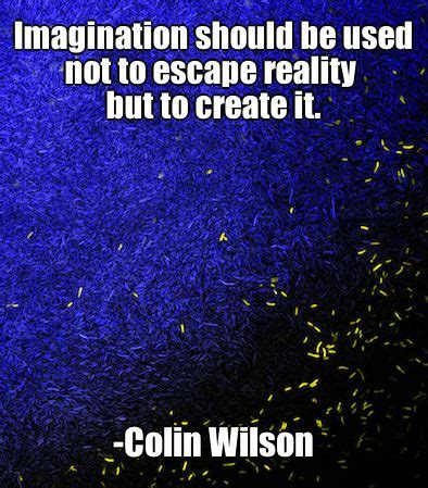 imagination creates reality how to awaken your imagination and realize your dreams books imagination and reality quotes like success