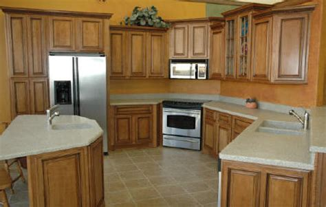 knock down kitchen cabinets cabinets carpet corner 310 214 3737 carpet corner