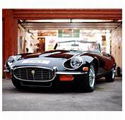 17 Best Images About Vintage Sports Cars On Pinterest