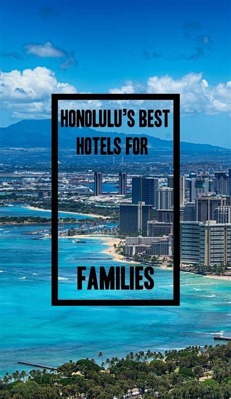 honolulu best hotel best 25 hawaii hotels ideas on hawaii