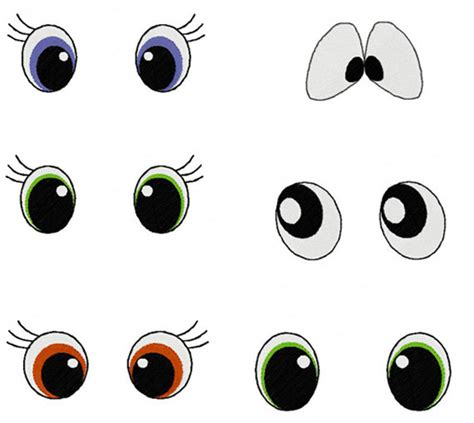 embroidery design eyes 301 moved permanently