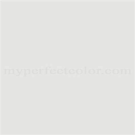 ralph rl4008 box pleat white myperfectcolor