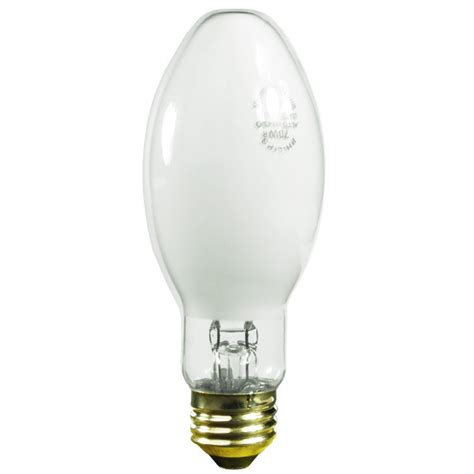 Lu Philips 70 Watt Philips 42997 6 70w Mh Bulb Mhc70 C U Mp 4k Elite