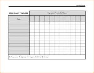 generic invoice template free generic invoice template document templates