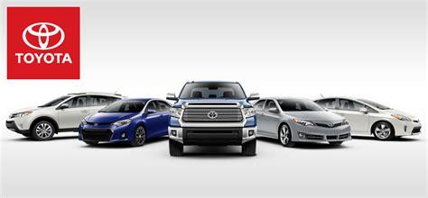 Toyota Dealer Bloomington Il New Toyota Dealer In Bloomington Il