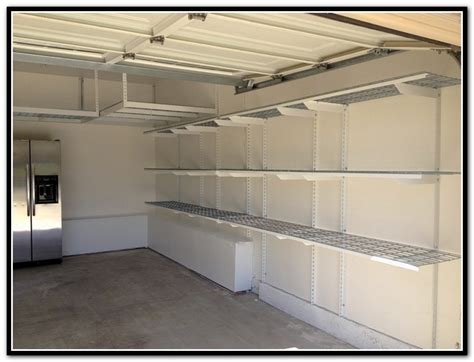 shelving for garage walls wall shelves garage shelving wall mounted wall mounted