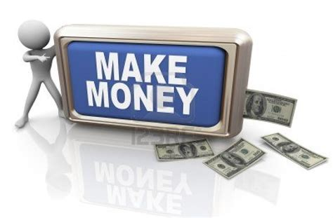 Free Sign Up Make Money Online - make money online from home for free musely
