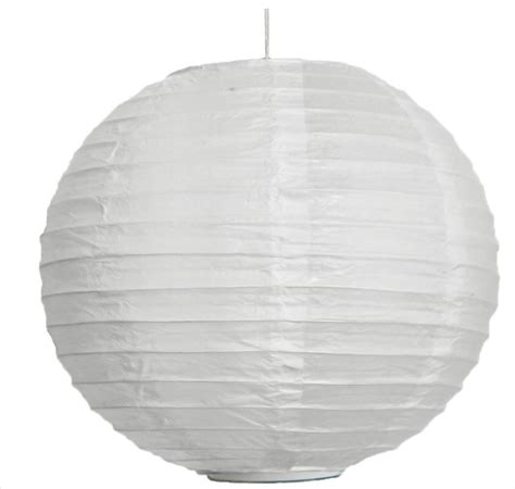hanging paper l shades foldable hanging round white paper l shade dia 9 5 inches