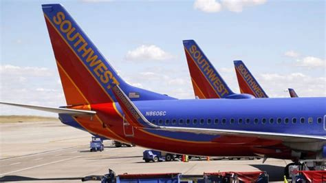 southwest airlines sale crashed our website fox news