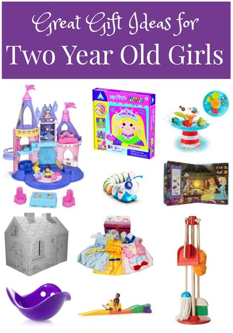 chritmas gift ideas for 2 year old girl that is not toys great gifts for two year a healthy slice of