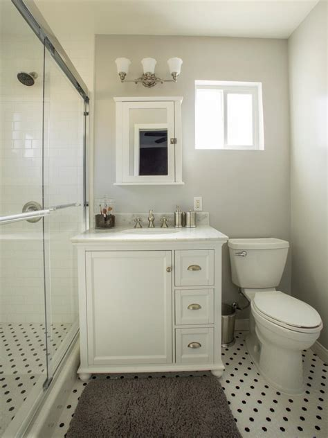 hgtv bathroom renovations 25 amazing room makeovers from hgtv s house hunters