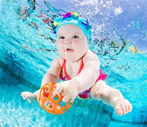 imagenes lindas de cumpleaños lindas fotos de beb 234 s embaixo d 225 gua por seth casteel