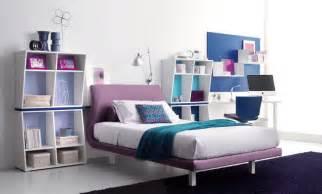 Teens Bedroom Teen Room Ideas