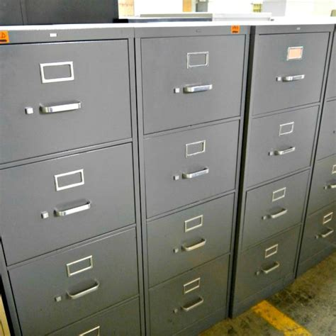 Legal Size Vertical File Cabinets   Office Furniture Warehouse