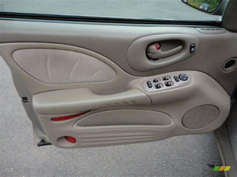 airbag deployment 1998 volvo v90 on board diagnostic system service manual repair 1997 pontiac bonneville door panel service manual service and repair